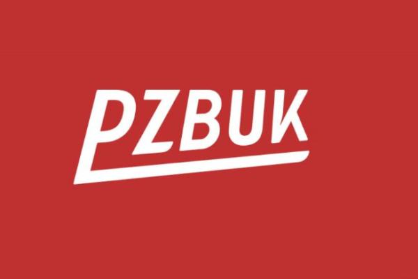 Logo-PZBUK